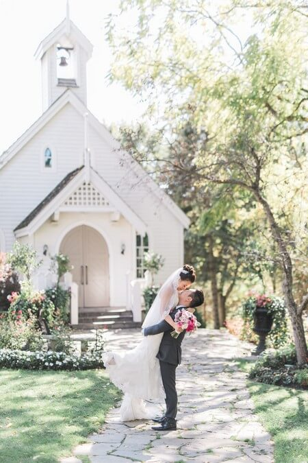 Wedding at The Doctor's House, Vaughan, Ontario, Rhythm Photography, 19