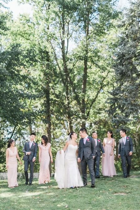 Wedding at The Doctor's House, Vaughan, Ontario, Rhythm Photography, 20