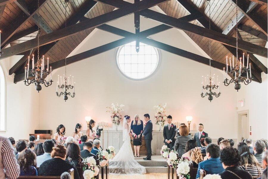 Wedding at The Doctor's House, Vaughan, Ontario, Rhythm Photography, 21