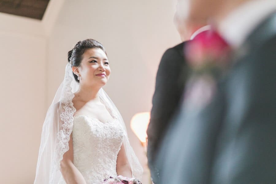 Wedding at The Doctor's House, Vaughan, Ontario, Rhythm Photography, 22