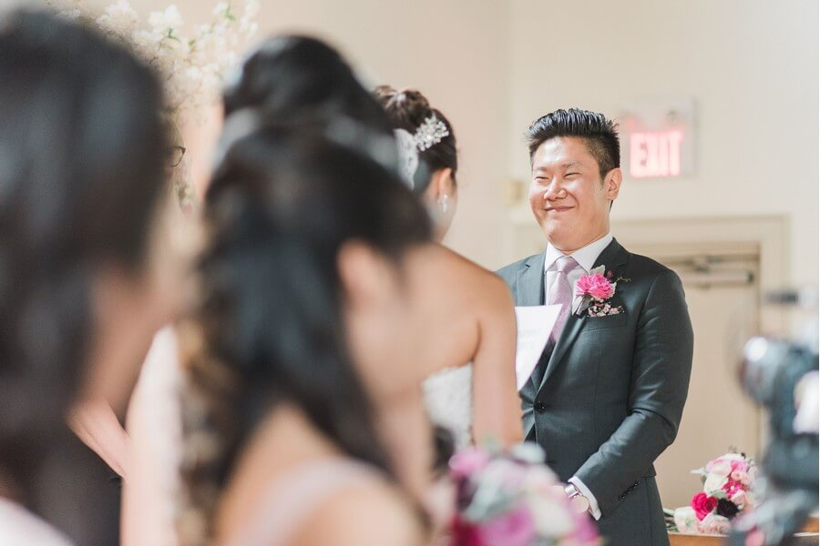 Wedding at The Doctor's House, Vaughan, Ontario, Rhythm Photography, 23