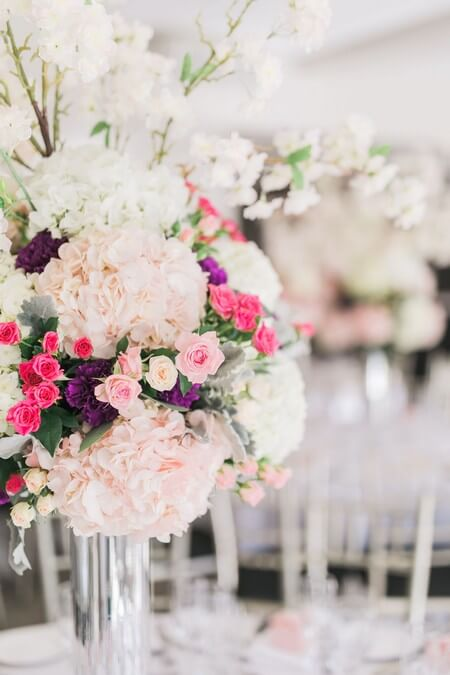 Wedding at The Doctor's House, Vaughan, Ontario, Rhythm Photography, 24