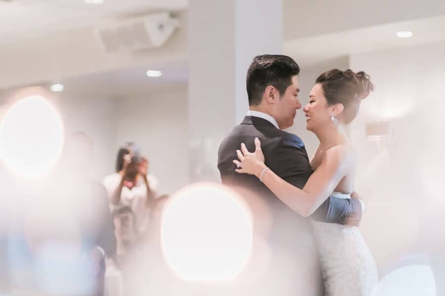 Wedding at The Doctor's House, Vaughan, Ontario, Rhythm Photography, 32