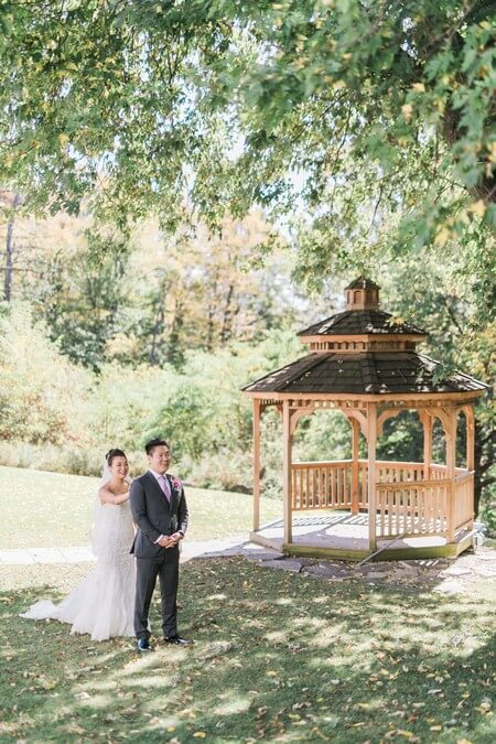 Wedding at The Doctor's House, Vaughan, Ontario, Rhythm Photography, 16