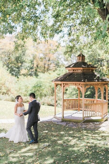 Wedding at The Doctor's House, Vaughan, Ontario, Rhythm Photography, 17