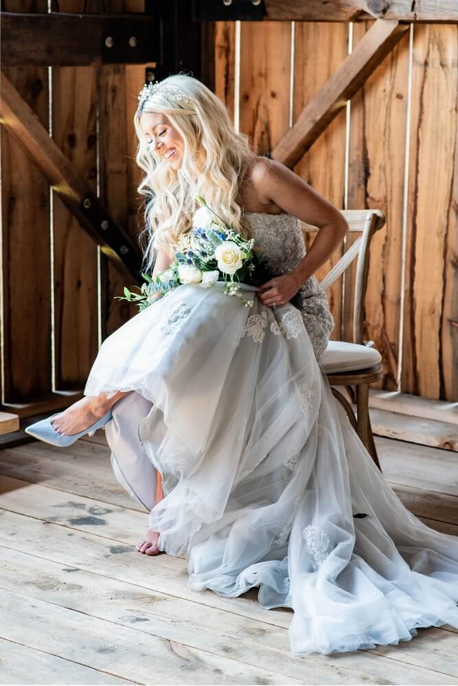 styled shoot country chic wedding inspiration at the barn 1906, 4