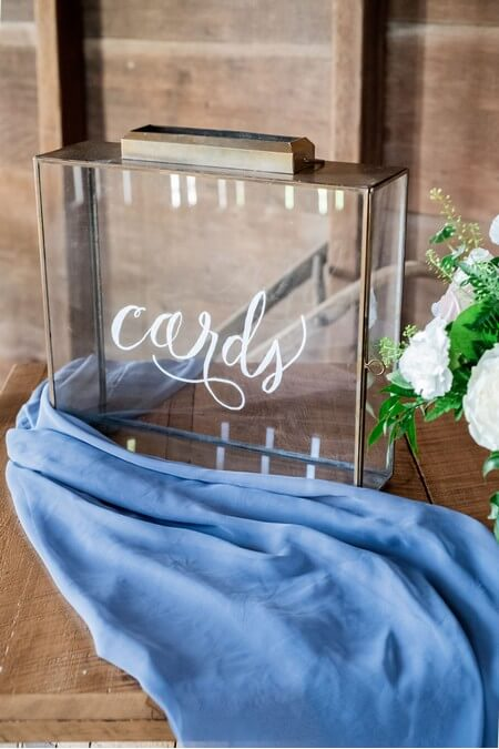 styled shoot country chic wedding inspiration at the barn 1906, 18
