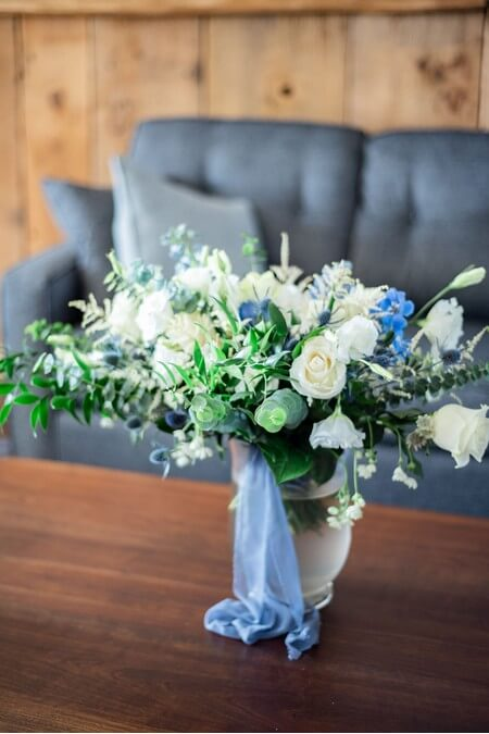 styled shoot country chic wedding inspiration at the barn 1906, 1