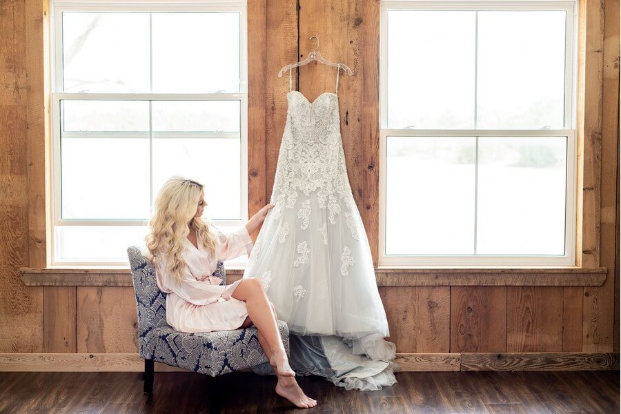 styled shoot country chic wedding inspiration at the barn 1906, 3