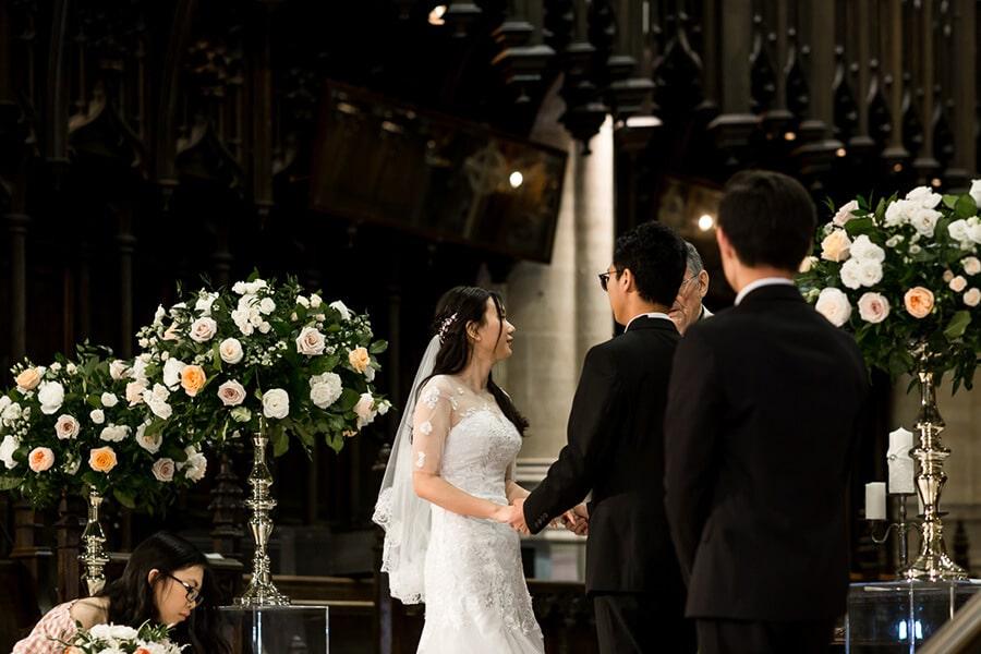Wedding at Estates of Sunnybrook, Toronto, Ontario, Eva Q Photo, 18