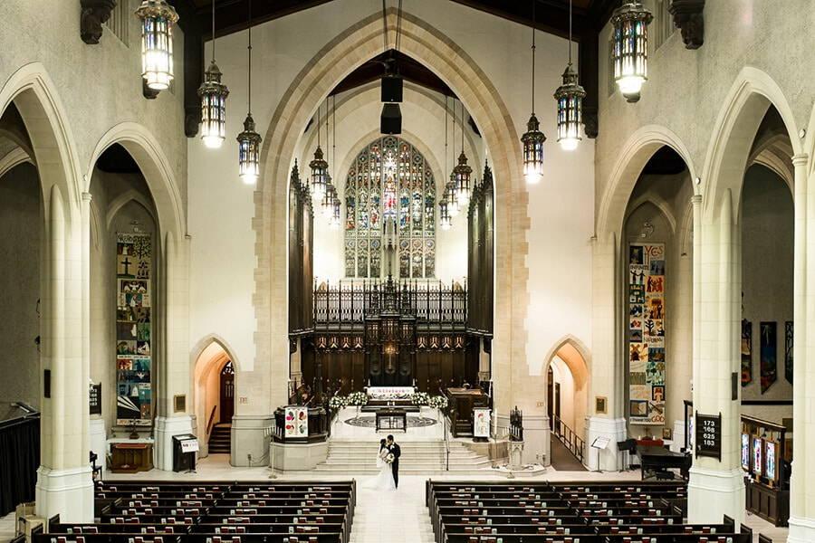 Wedding at Estates of Sunnybrook, Toronto, Ontario, Eva Q Photo, 16