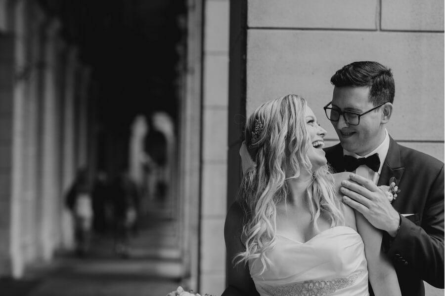 Wedding at Canoe Restaurant & Bar, Toronto, Ontario, Jessilynn Wong Photography, 22