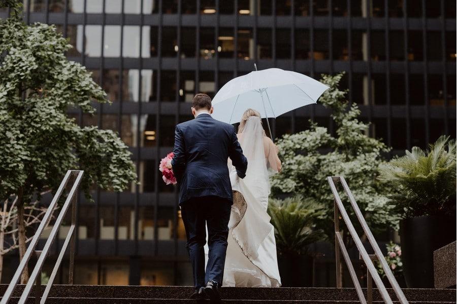 Wedding at Canoe Restaurant & Bar, Toronto, Ontario, Jessilynn Wong Photography, 23