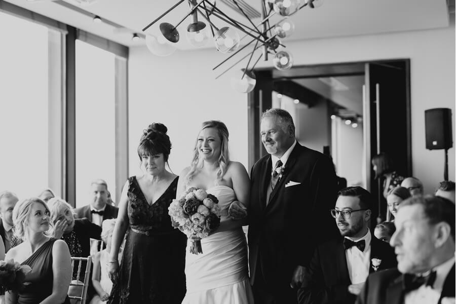 Wedding at Canoe Restaurant & Bar, Toronto, Ontario, Jessilynn Wong Photography, 26