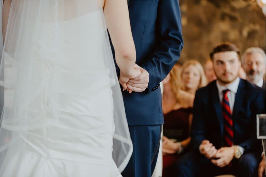 Wedding at Canoe Restaurant & Bar, Toronto, Ontario, Jessilynn Wong Photography, 27