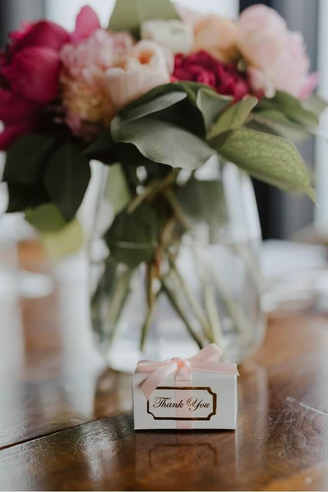 Wedding at Canoe Restaurant & Bar, Toronto, Ontario, Jessilynn Wong Photography, 30