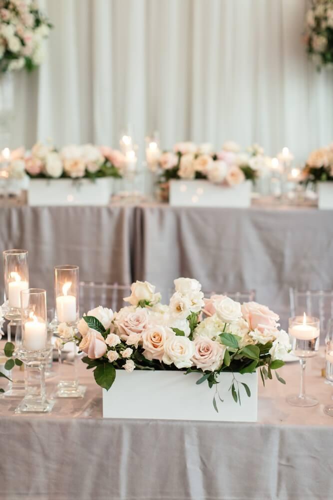 Wedding at The Guild Inn Estate, Toronto, Ontario, Oak & Myrrh Photography, 32