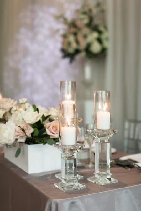 Wedding at The Guild Inn Estate, Toronto, Ontario, Oak & Myrrh Photography, 34