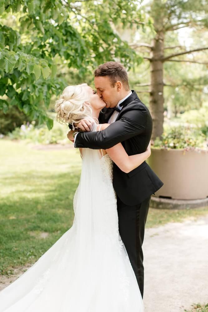 Wedding at The Guild Inn Estate, Toronto, Ontario, Oak & Myrrh Photography, 17