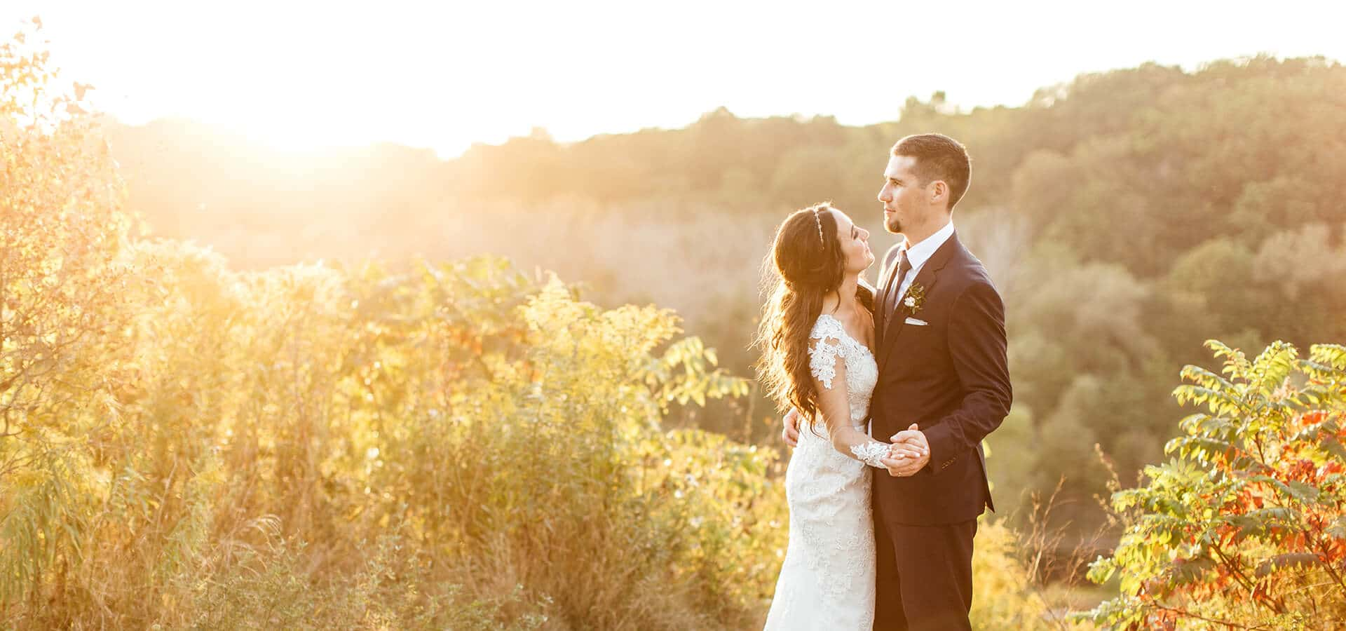 Hero image for 5 Age-Old Wedding Traditions You Don't Need to Follow