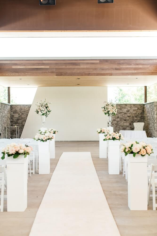 Wedding at The Guild Inn Estate, Toronto, Ontario, Oak & Myrrh Photography, 26