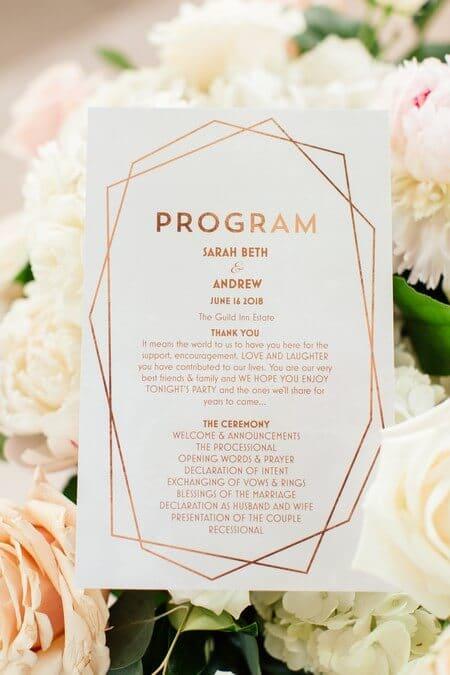 Wedding at The Guild Inn Estate, Toronto, Ontario, Oak & Myrrh Photography, 28