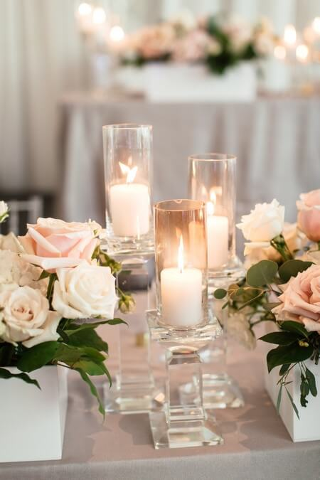 Wedding at The Guild Inn Estate, Toronto, Ontario, Oak & Myrrh Photography, 33