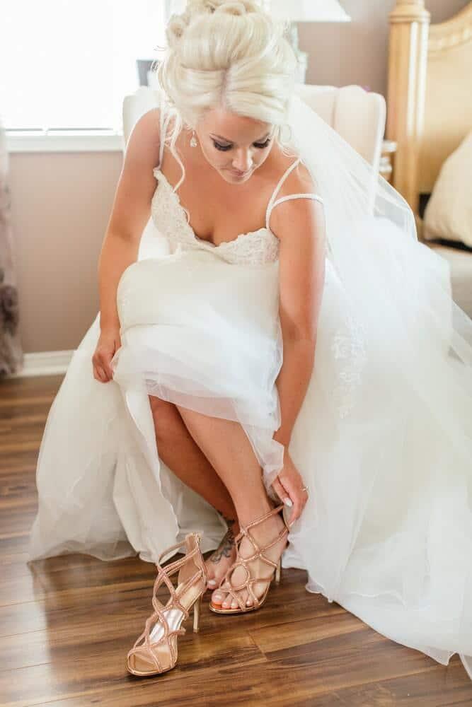 Wedding at The Guild Inn Estate, Toronto, Ontario, Oak & Myrrh Photography, 4