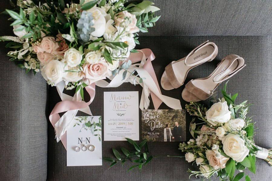 Wedding at Airship 37, Toronto, Ontario, Olive Photography, 1