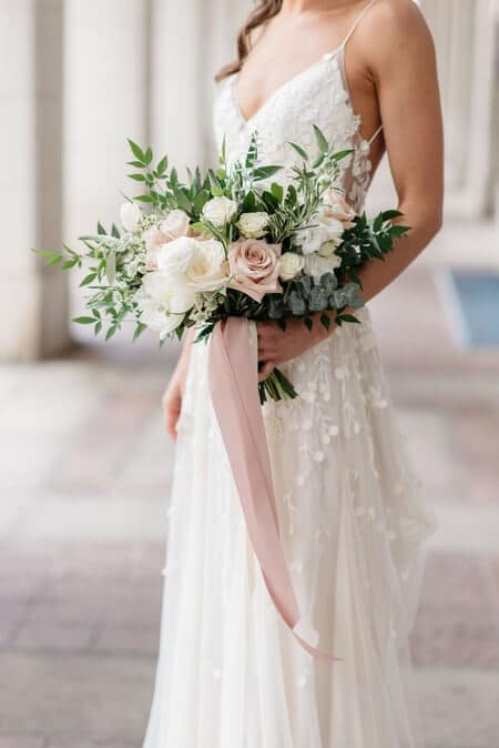 Wedding at Airship 37, Toronto, Ontario, Olive Photography, 10