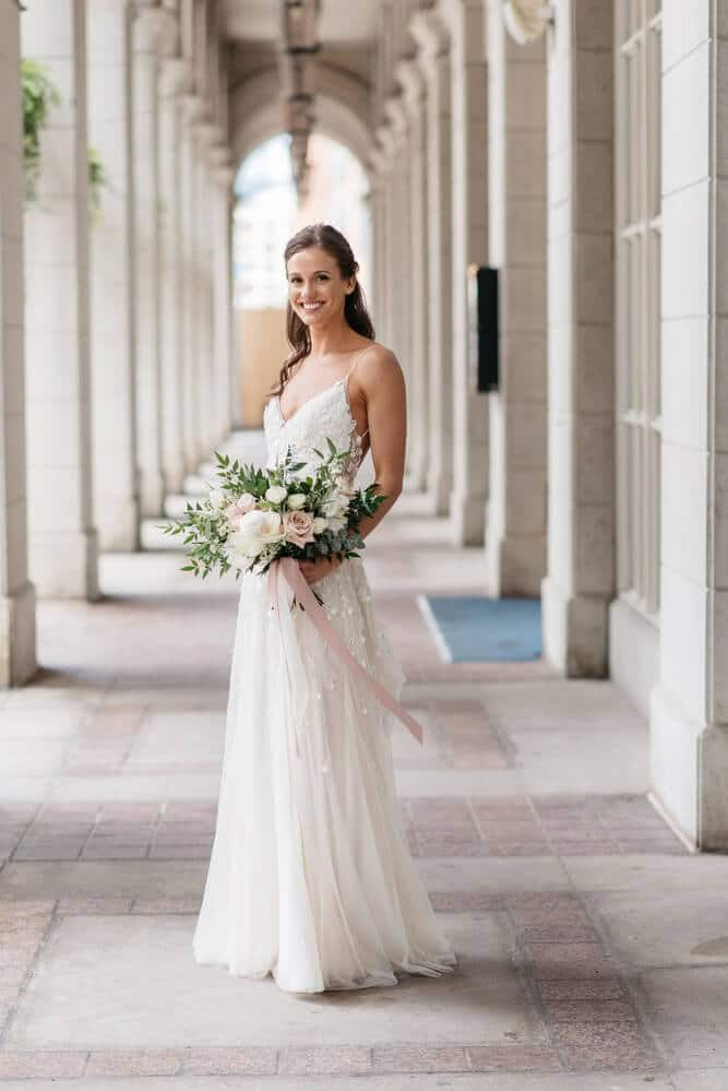 Wedding at Airship 37, Toronto, Ontario, Olive Photography, 8