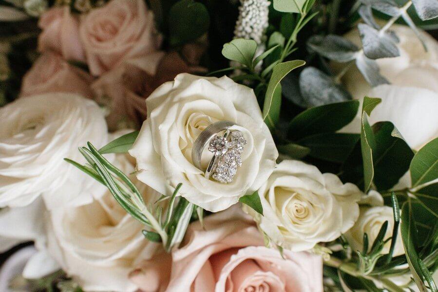 Wedding at Airship 37, Toronto, Ontario, Olive Photography, 2