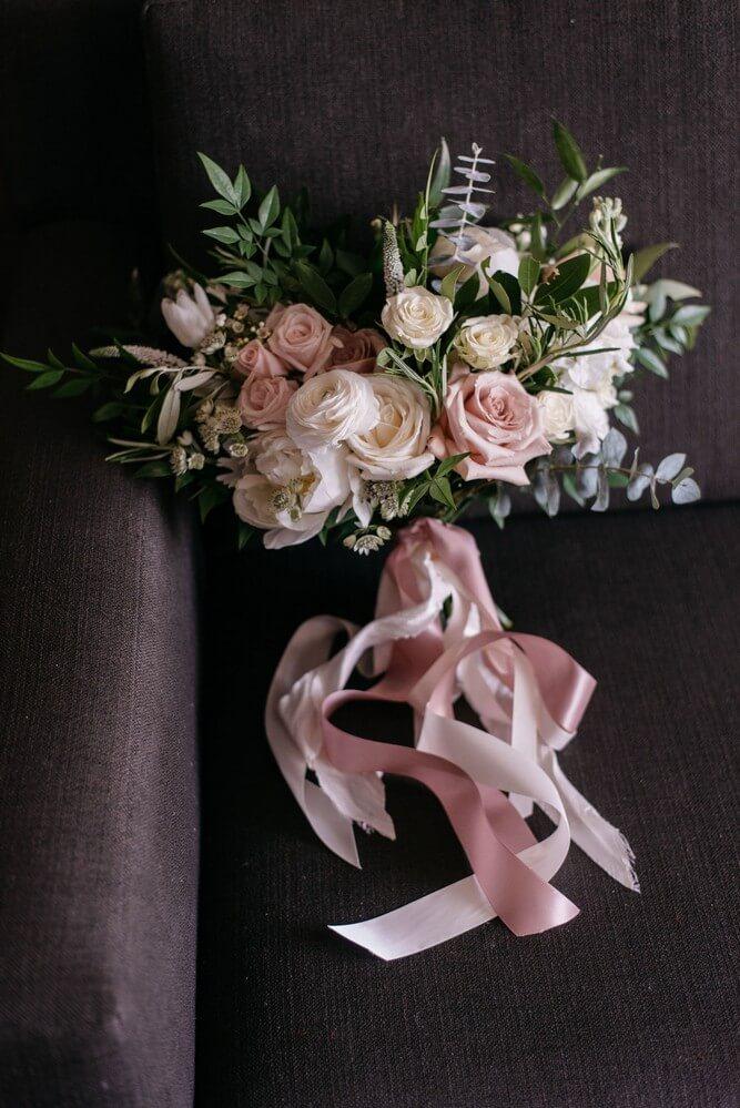 Wedding at Airship 37, Toronto, Ontario, Olive Photography, 3