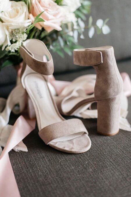 Wedding at Airship 37, Toronto, Ontario, Olive Photography, 4