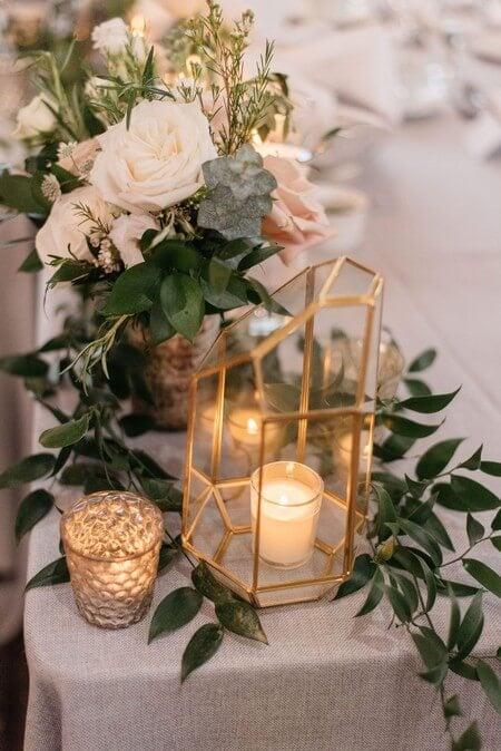 Wedding at Airship 37, Toronto, Ontario, Olive Photography, 32