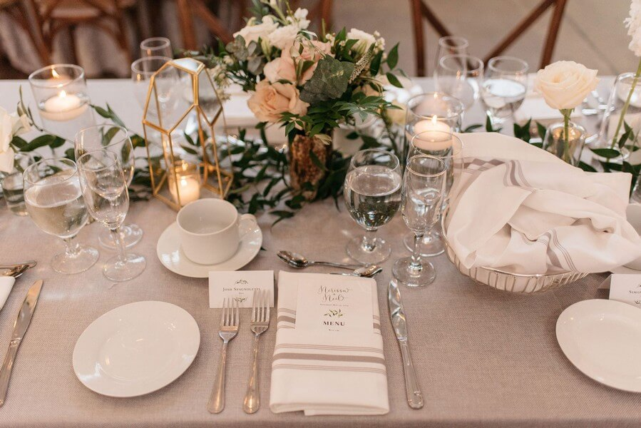 Wedding at Airship 37, Toronto, Ontario, Olive Photography, 22