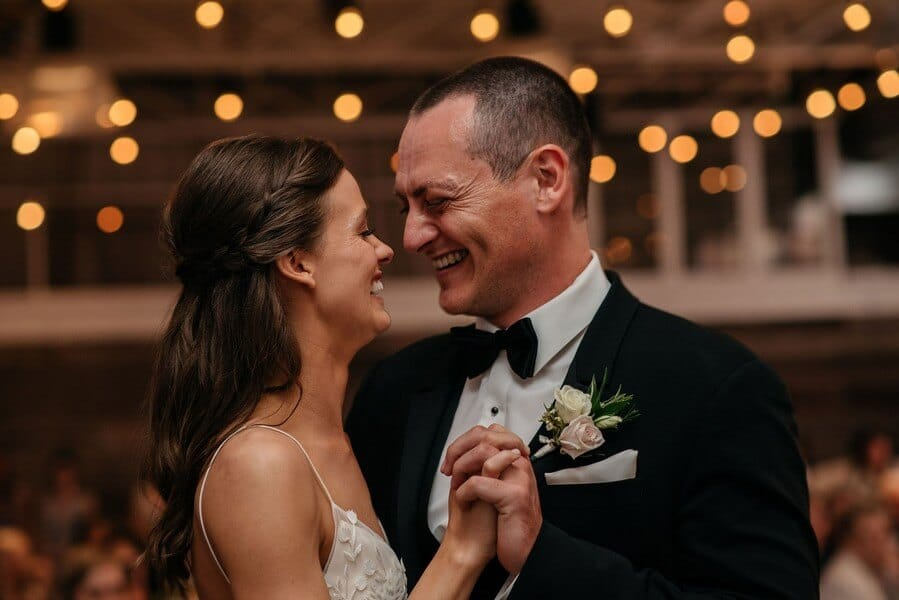 Wedding at Airship 37, Toronto, Ontario, Olive Photography, 34