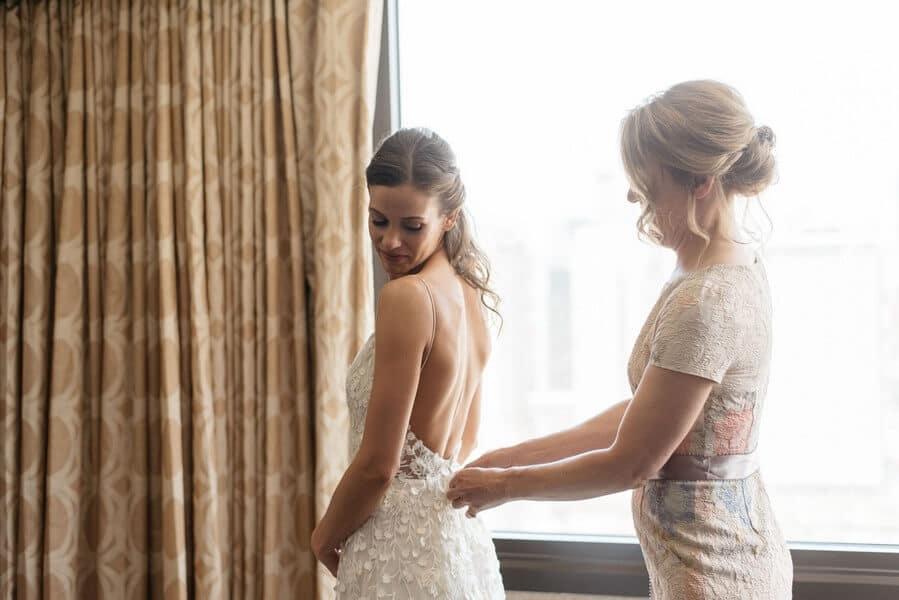 Wedding at Airship 37, Toronto, Ontario, Olive Photography, 7