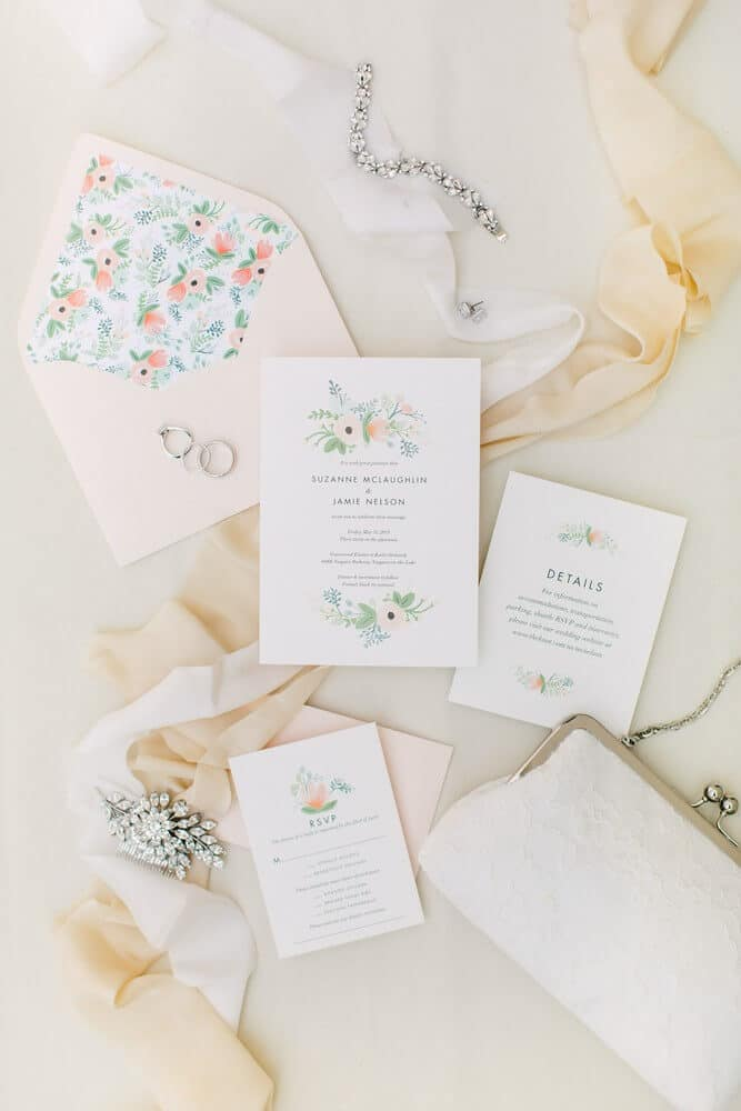 Wedding at Kurtz Orchards, Toronto, Ontario, Purple Tree Wedding Photography, 1