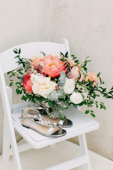 Wedding at Kurtz Orchards, Toronto, Ontario, Purple Tree Wedding Photography, 2