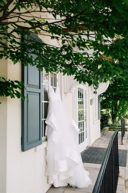 Wedding at Kurtz Orchards, Toronto, Ontario, Purple Tree Wedding Photography, 3