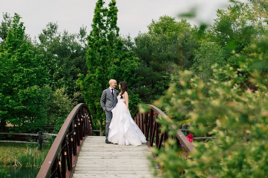 Wedding at Kurtz Orchards, Toronto, Ontario, Purple Tree Wedding Photography, 21