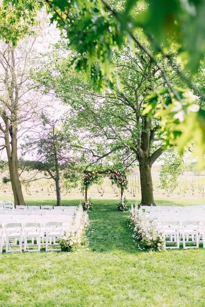 Wedding at Kurtz Orchards, Toronto, Ontario, Purple Tree Wedding Photography, 22