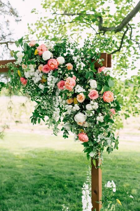 Wedding at Kurtz Orchards, Toronto, Ontario, Purple Tree Wedding Photography, 23