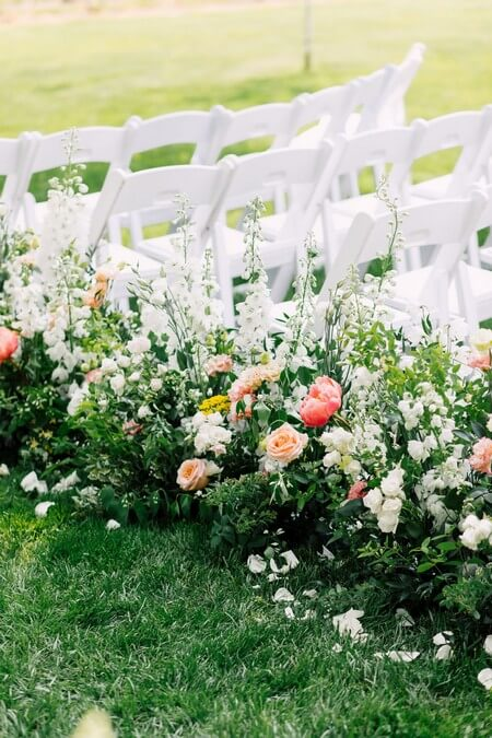Wedding at Kurtz Orchards, Toronto, Ontario, Purple Tree Wedding Photography, 24