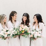 5 things to avoid when planning a bachelor ette party, 1