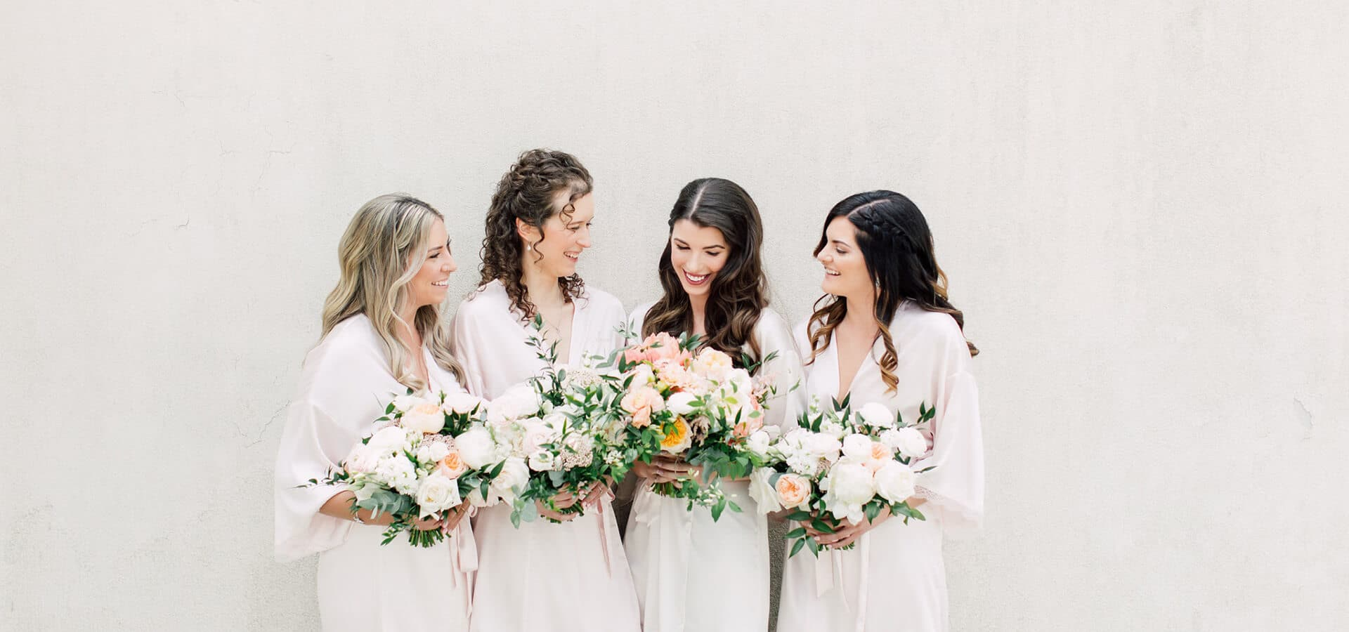Hero image for How Much Does it Really Cost to be a Bridesmaid?