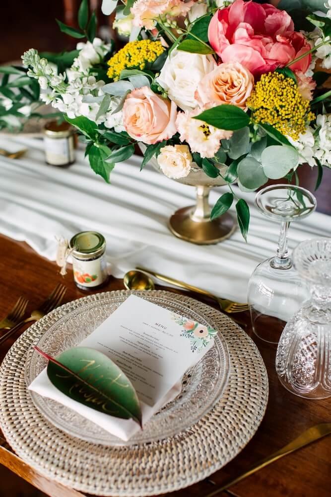 Wedding at Kurtz Orchards, Toronto, Ontario, Purple Tree Wedding Photography, 29