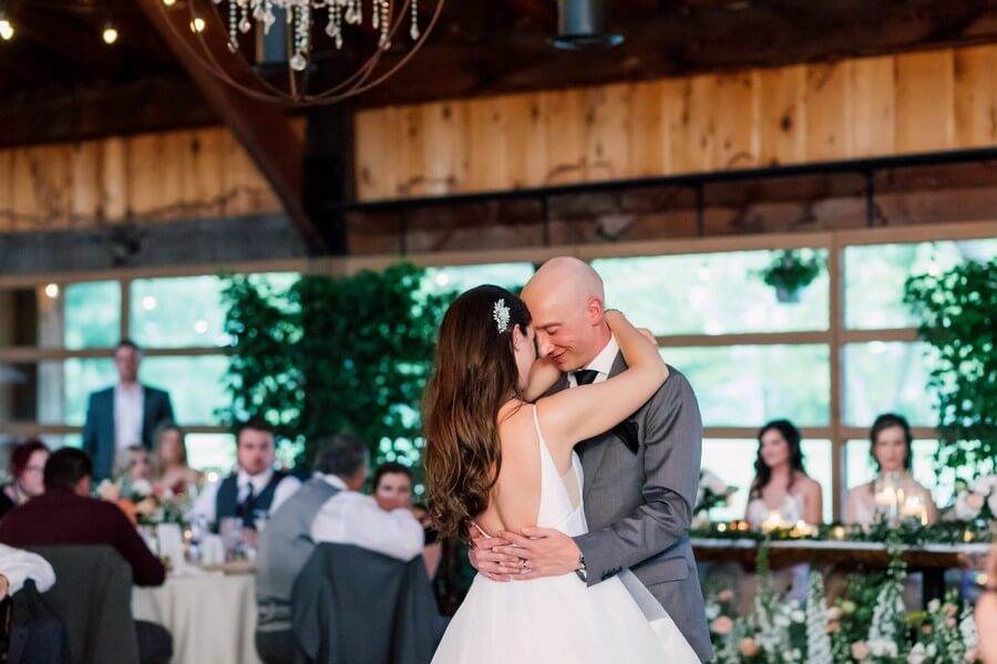 Wedding at Kurtz Orchards, Toronto, Ontario, Purple Tree Wedding Photography, 33