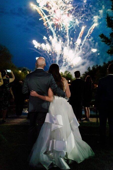 Wedding at Kurtz Orchards, Toronto, Ontario, Purple Tree Wedding Photography, 35
